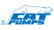 cat-pumps-logo-vector